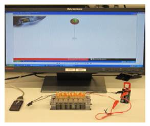 Bio Battery Full Seminar Report, abstract and Presentation download