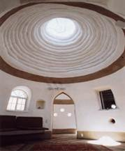 http://calearth.org/images/building-designs/eco-dome/photos/EcDmFinInt2th.jpg