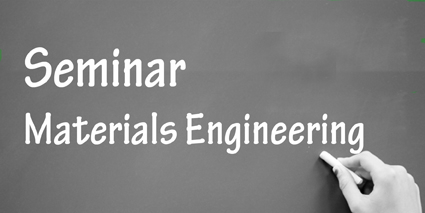 Electrical Engineering Full Seminar Report, abstract and