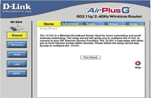 Блоги по теме: `manual di-524 router`