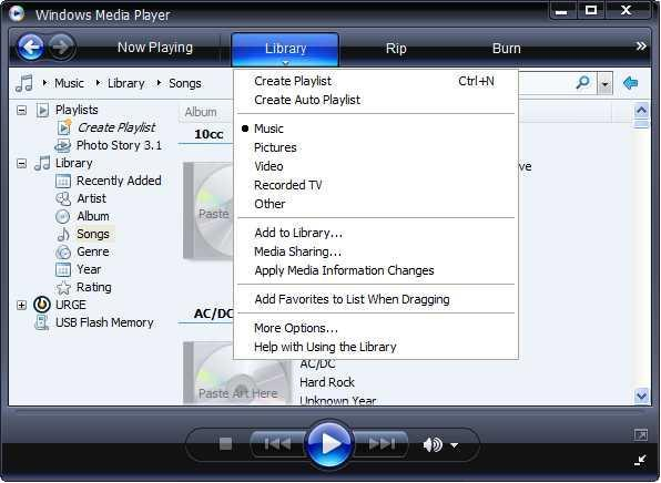 vlc zip package free download media player for windows 7 ultimate